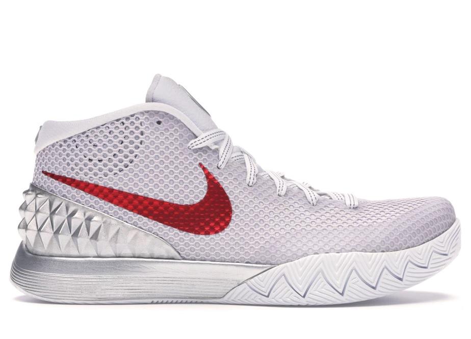 ナイキ メンズ カイリー1 Nike Kyrie 1