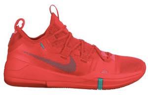 新作 ナイキ メンズ Nike Kobe AD AD バッシュ ナイキ Red Orbit/Clear Kobe Emerald/Black コービー, ボードショップ BREAKOUT:68177cbe --- cursosucesso.com