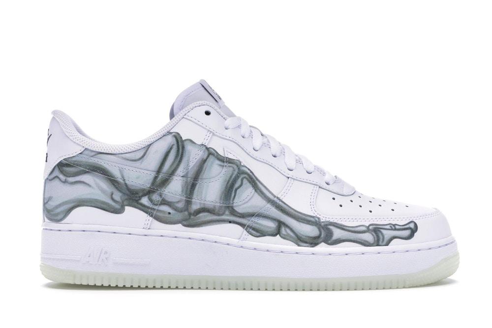 ナイキ メンズ エア フォース ワン Nike Air Force 1 Low