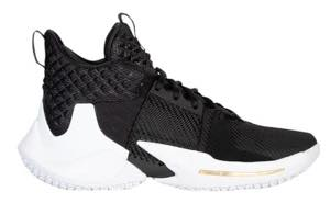 ジョーダン メンズ Nike Air Jordan Why Not Zer0.2