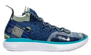 【初回限定お試し価格】 ナイキ メンズ バッシュ メンズ Nike ナイキ KD 11 XI Nike