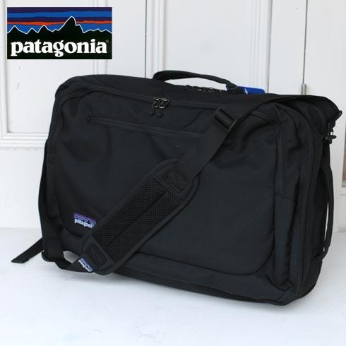 Patagonia MLC Bag 45L (48107)