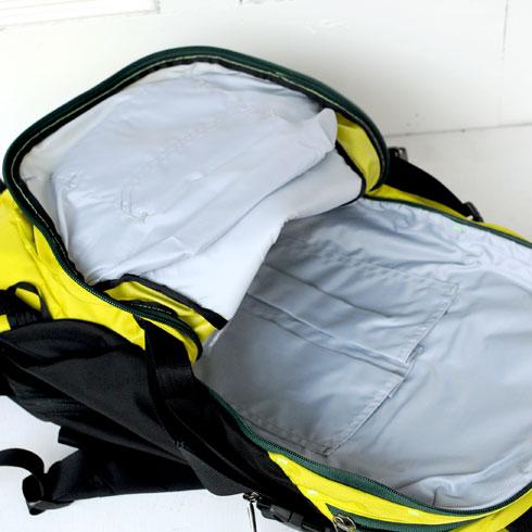ARC ' TERYX Quintic 28L Backpack (9508)