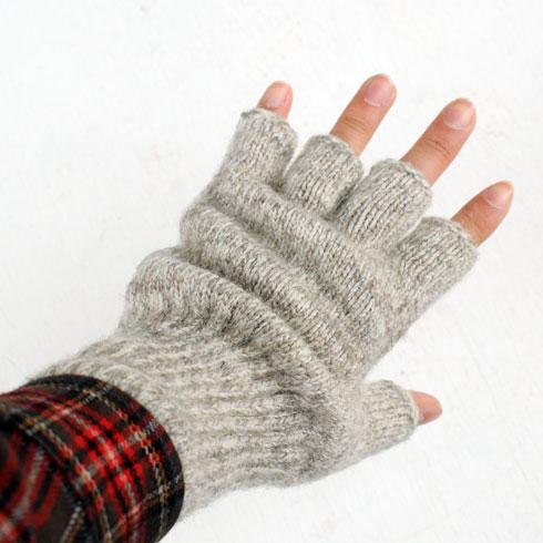 Newberry knitting woolnitfingerres globe 20% off!!
