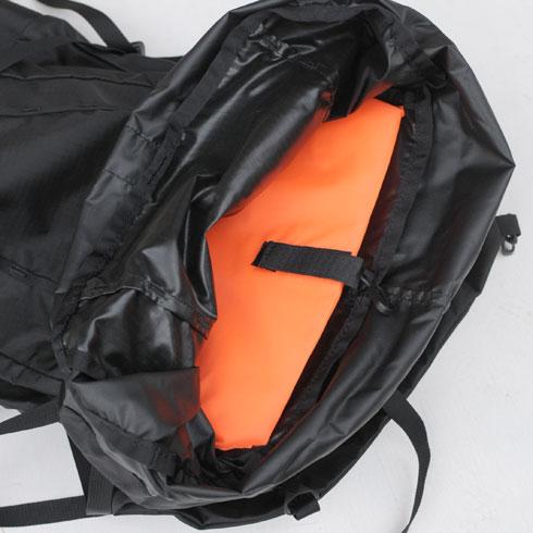 ARC ' TERYX Cierzo 35 Backpack (9336)