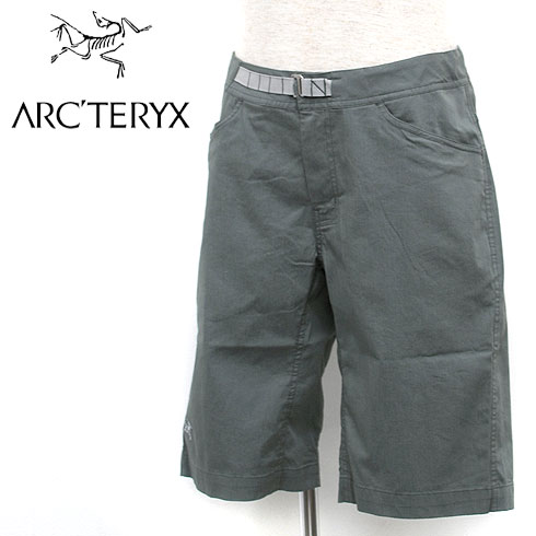 ARC'TERYX Pemberton Short Men's 30%OFF!!