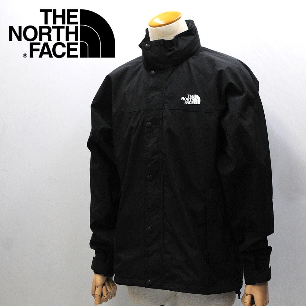 810bc3f80 THE NORTH FACE Hydrena Wind Jacket/ Hyde rhenawind jacket Men's