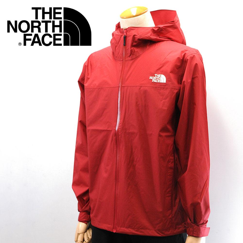 THE NORTH FACE【ザ・ノース・フェイス】Venture Jacket/ベンチャージャケット Men's【NP11536】【楽ギフ_メッセ入力】