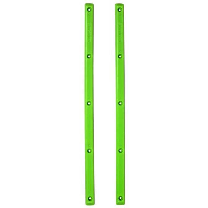 【2019-12月入荷】HEROIN(ヘロイン) GLOW STICKS RAILS レール 【スケートボード/スケボー/SKATEBOARD】