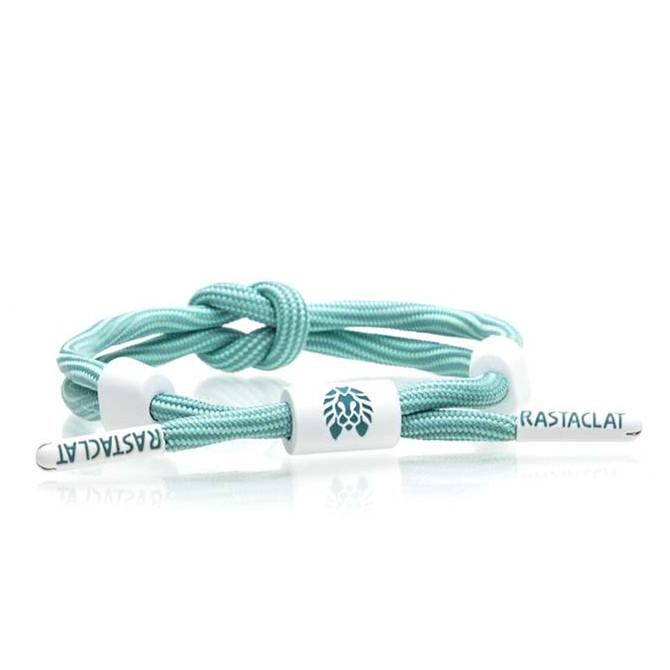 カリフォルニア州 ロングビーチ発 大人気のアクセサリーブランド RASTACLAT ラスタクラット LEVITATION ストア PACK BRACELET ☆最安値に挑戦 ブレスレット -PHOSPHENE- アンクレットとしても使える KNOTACLAT
