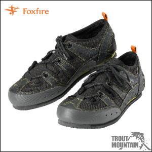 【送料無料】Foxfire(フォックスファイヤー/フォックスファイアー)UL Water Sandals (ULウオーターサンダル)【5823606】