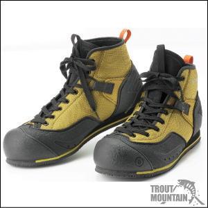 【送料無料】Foxfire(フォックスファイアー)UL Wading Shoes/ULウェーディングシューズ【5823708】