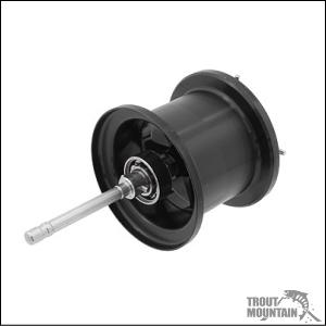 【送料無料】Avail(アベイル)Microcast Spool CC1238R (溝深さ3.8mm)