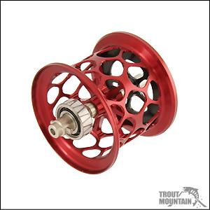 【送料無料】Avail(アベイル)Microcast Spool RVLTX32RR (溝深さ3.2mm)