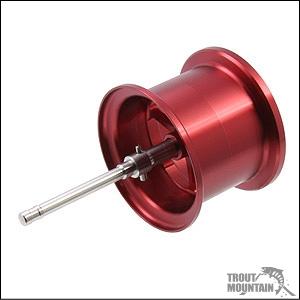 【送料無料】Avail(アベイル)Microcast Spool MT1332R(溝深さ3.2mm)