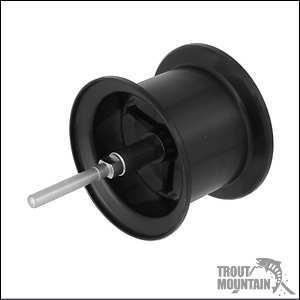 【送料無料】Avail(アベイル)シマノ バンタム100用 NEWマイクロキャストスプールMicrocast Spool BTM1039R (溝深さ:3.9mm)