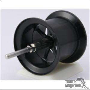 【送料無料】Avail(アベイル)シマノ バンタム200用 NEWマイクロキャストスプールMicrocast Spool BTM2039R(溝深さ:3.9mm)