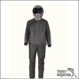 【送料無料】BOIL(ボイル)コールドプロテクションスーツ