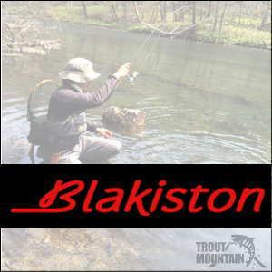 【送料無料】D3カスタムルアーズBlakiston/ブラキストン【BKT-608ML-OH】【スピニングモデル】フクシルアーズ