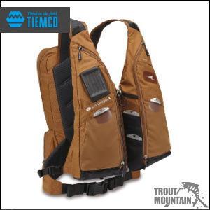 大勧め 【送料無料】TIEMCO(ティムコ)アンプカ Tech ZERO SWEEP SWEEP/Swiftwater/Swiftwater Tech テックベスト) Vest(スイフトウォーター テックベスト), シャツステーション:5a24512c --- psicologia153.dominiotemporario.com