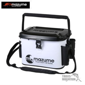 オレンジブルー/mazume(マズメ)【MZBK-430】オカッパリバッカン