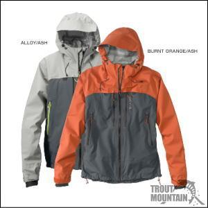 【送料無料】オービスウルトラライトウェーディングジャケット(サイズはUSサイズになります)