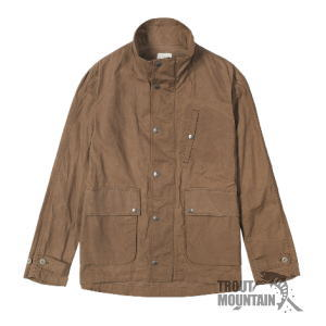 【送料無料】Foxfire(フォックスファイヤー/フォックスファイアー)アルフラックスマウンテンブルゾン(Men's)Alflux mountain Blouson