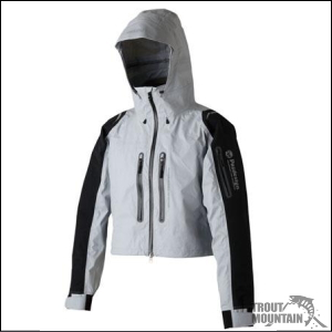 【送料無料】パズデザインブレスシェード 3レイヤーウェーディングジャケット【SBR-033】