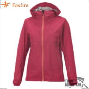 【送料無料】Foxfire(フォックスファイヤー/フォックスファイアー)W・ナノエボ ビーライトジャケット【7413684】