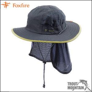 Foxfire(フォックスファイヤー/フォックスファイアー)SCダウナーハット【5522868】