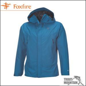 【送料無料】Foxfire(フォックスファイヤー/フォックスファイアー)クライメットジャケット/メンズ【5113699】