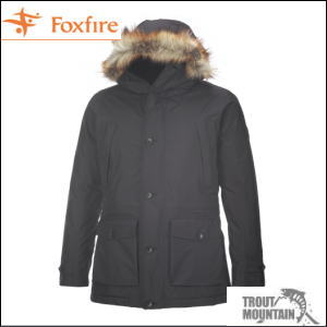 【送料無料】Foxfire(フォックスファイヤー/フォックスファイアー)ドリフトアイスジャケット/メンズ【5113665】