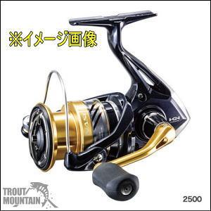 シマノ16ナスキー4000XG【スピニングリール】【メール便不可】