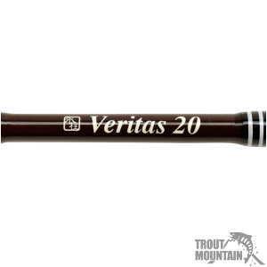 TULALA ツララ 【Veritas20/30】ベリタス20/30
