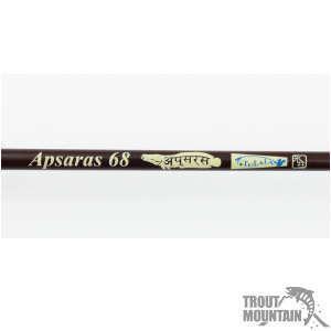 TULALA ツララ 【Apsaras 68】アプサラス68【大型宅配便】