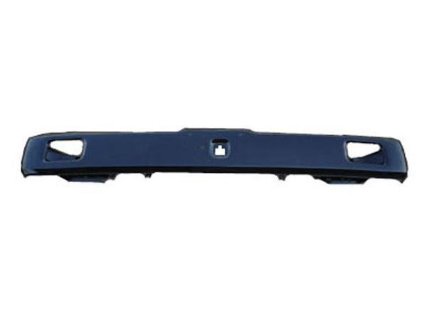 タイタン 標準車 バンパー 台湾製 未塗装 マツダ 平成元年~平成12年 純正タイプ フロント