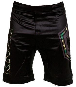 グラップリングショーツ KINGZ キングズ 黒 カモフラージュ サイズ 32 キングス セール 特集 34インチ 全商品オープニング価格 柔術 総合格闘技 ファイトショーツ
