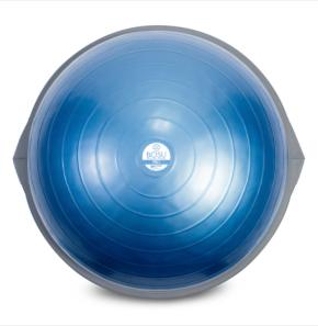 BOSU ボス プロ バランストレーナー PRO Balance Trainer