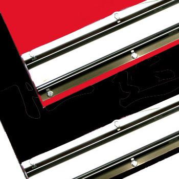 すぐ作れるオリジナルマッドガード ウエイト装着済みでポン付け可能☆ ウエイト付き泥除けEVAシリーズ ブラック お得 1枚 即日出荷 2mm×600mm×900mm