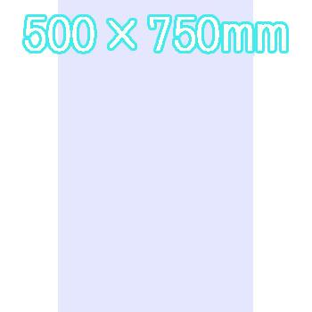 すぐ作れるオリジナルマッドガード 定価 カッターでだれでも泥除け名人☆ 泥除けEVAシリーズ 2mm×750mm×500mm 高い素材 ホワイト
