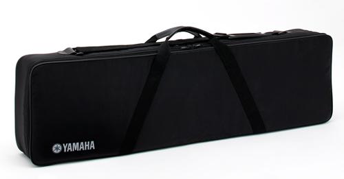 日本製 YAMAHAYAMAHA ハーモニーディレクターソフトケース SC-HD200, LOG CABIN ログキャビン:dd6a1e21 --- oflander.com