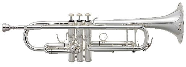 【数量限定特価!!】V.Bach TR-400 SP 【Bb トランペット】【bach-p7】
