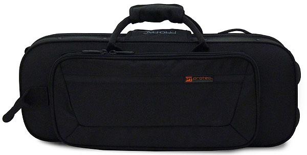 PROTEC セミハードケーストランペット用ケース PB-301CT(ブラック)