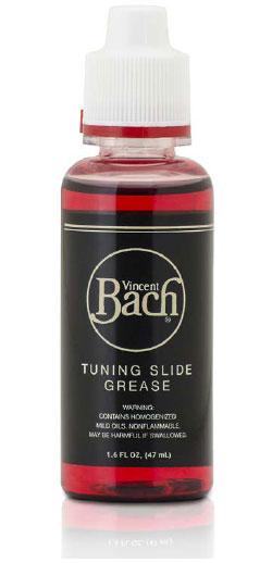 大決算セール Bach Tuning Slide 2942B 通信販売 Grease