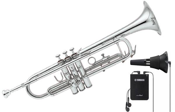 【お買い得☆サイレントブラスセット SB7X SB7X】V.Bach】V.Bach SP【Bb TR-600 SP TR-600【Bb トランペット】【p2】, イゼナソン:dc3dabfb --- rakuten-apps.jp