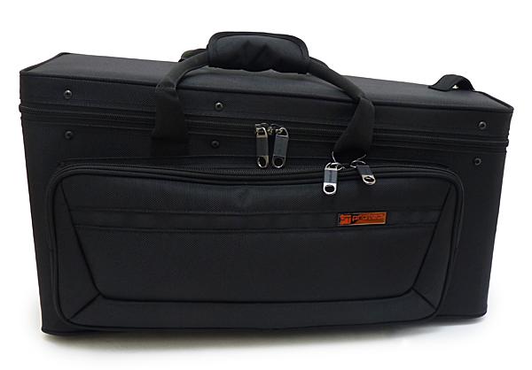 PROTEC セミハードケースフリューゲルホルン用 PB-314