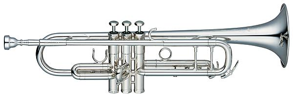 Schilke Soloiste Series SB4-OT SP【Bb トランペット】