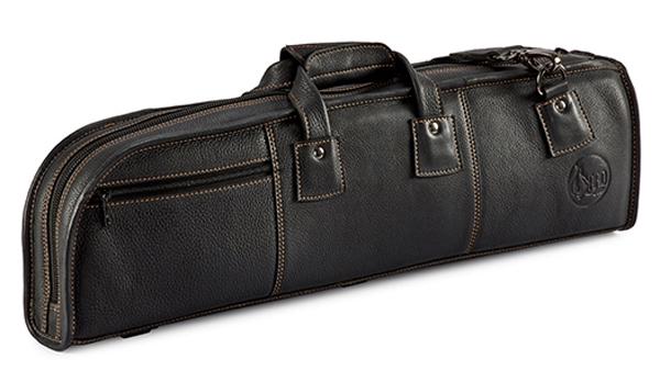 【限定特価】GARD BAGS エリート シリーズ シングル トランペット用ケース GETSL-BK (1-EULK)