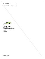 アーバン : 金管教則本 安い 激安 Seasonal Wrap入荷 プチプラ 高品質