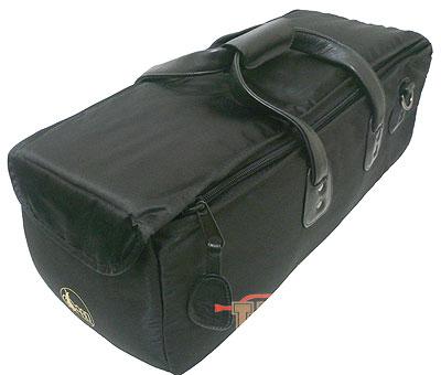 GARD BAGS トランペット&ミュートケーストランペット用ケース (ナイロン・ブラック)